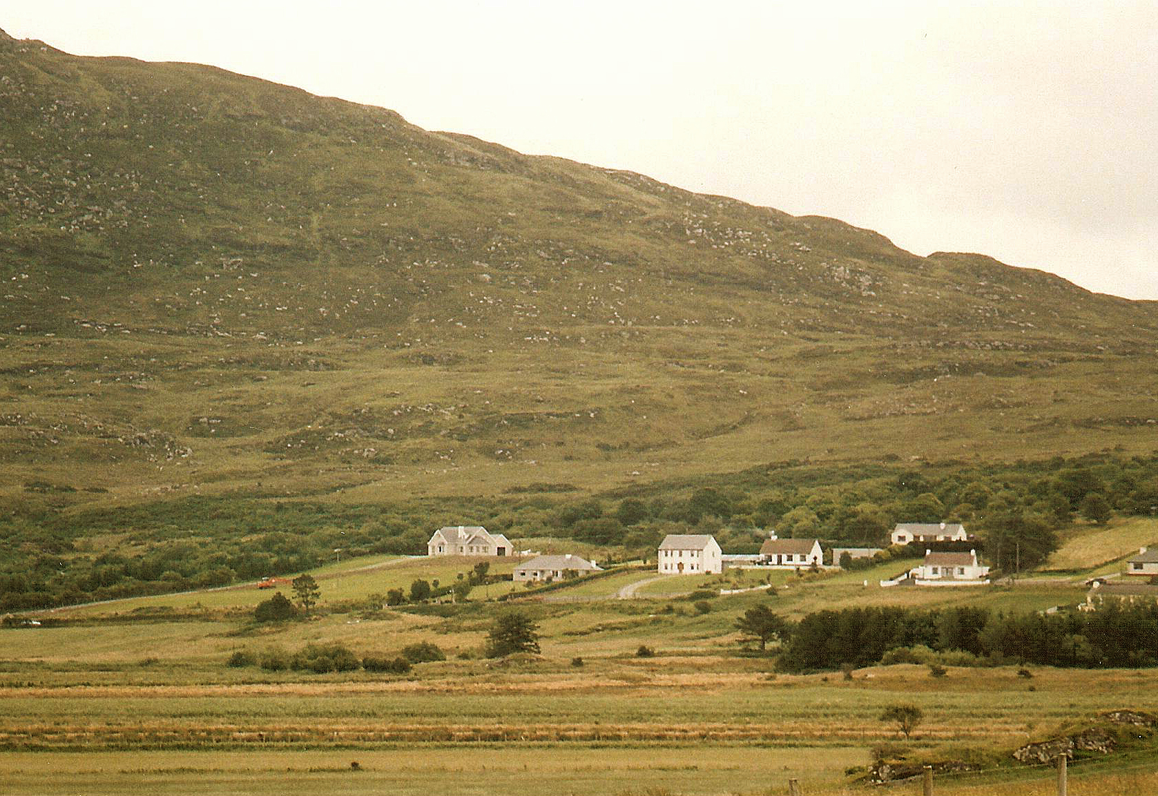 Donegal Ireland  city photos gallery : County Donegal, Ireland | homethoughtsfromabroad626
