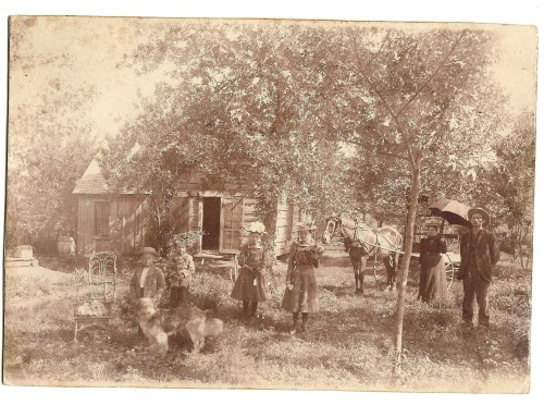 Forkner Farm Conway Missouri, photography, farmhouse, McMenus