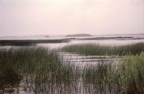 Lough Derg, Ireland, lough, photography