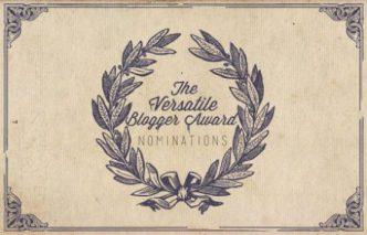 versatile-award