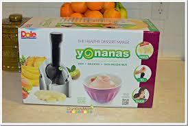 yonanas3